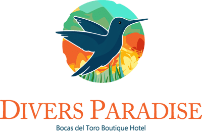 Divers Paradise Boutique Hotel